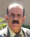 Dr. Mohammed Haider Al-Dholaee